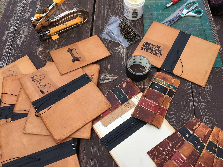 leather-in-progress-web.jpg