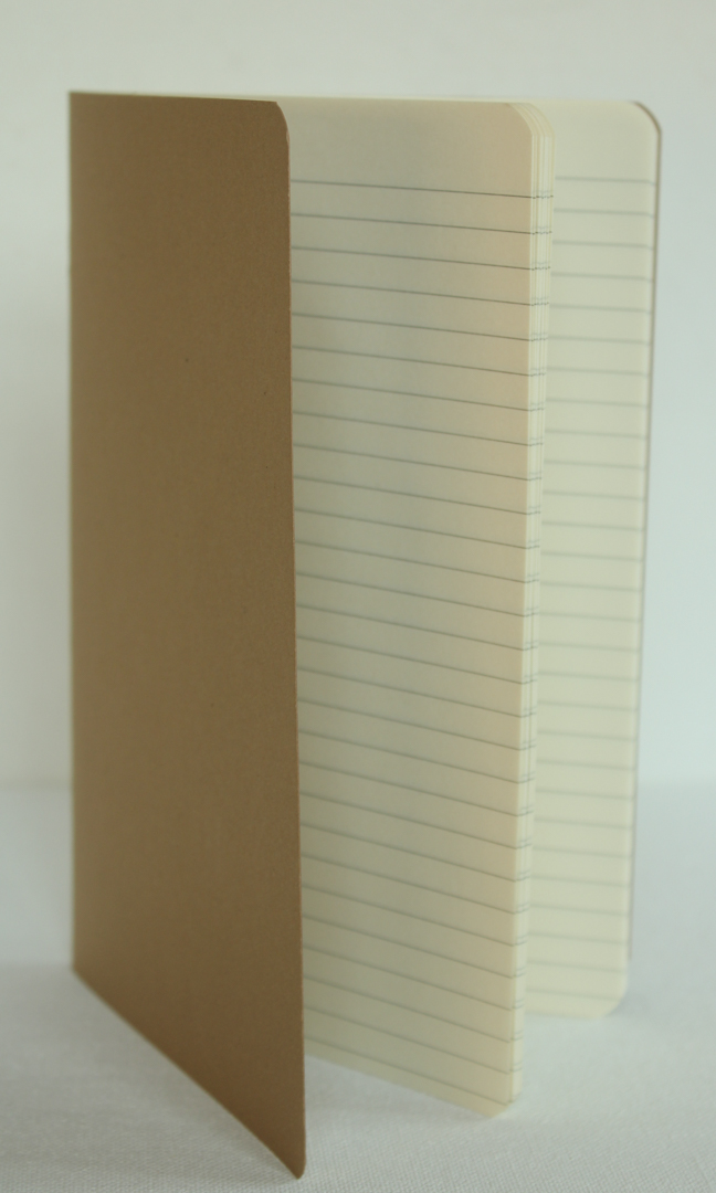 Large Lined Insert.jpg
