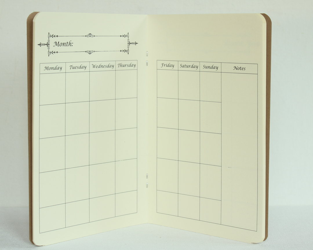 Large Monthly Planner 2.jpg