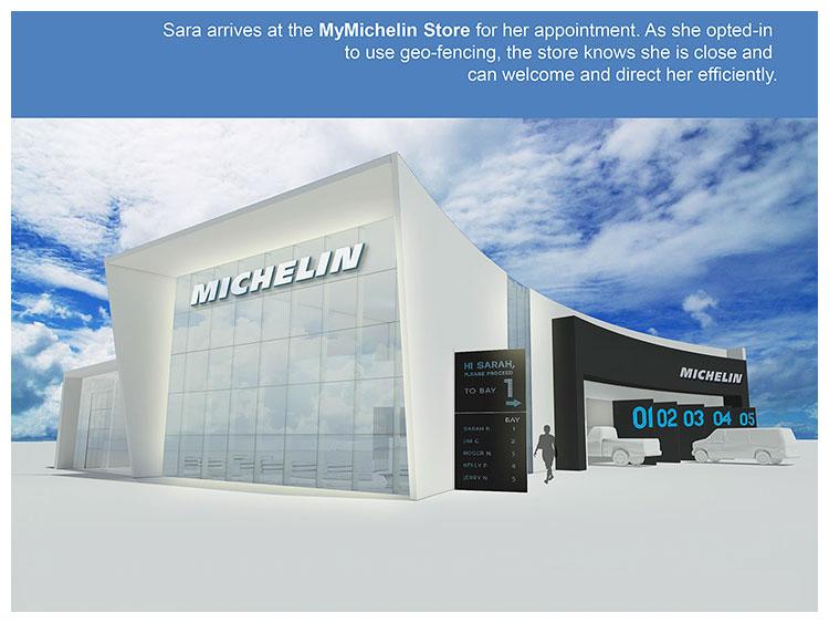 Michelin_store_01.jpg