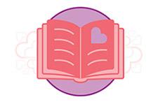 Create a Custom Baby Book