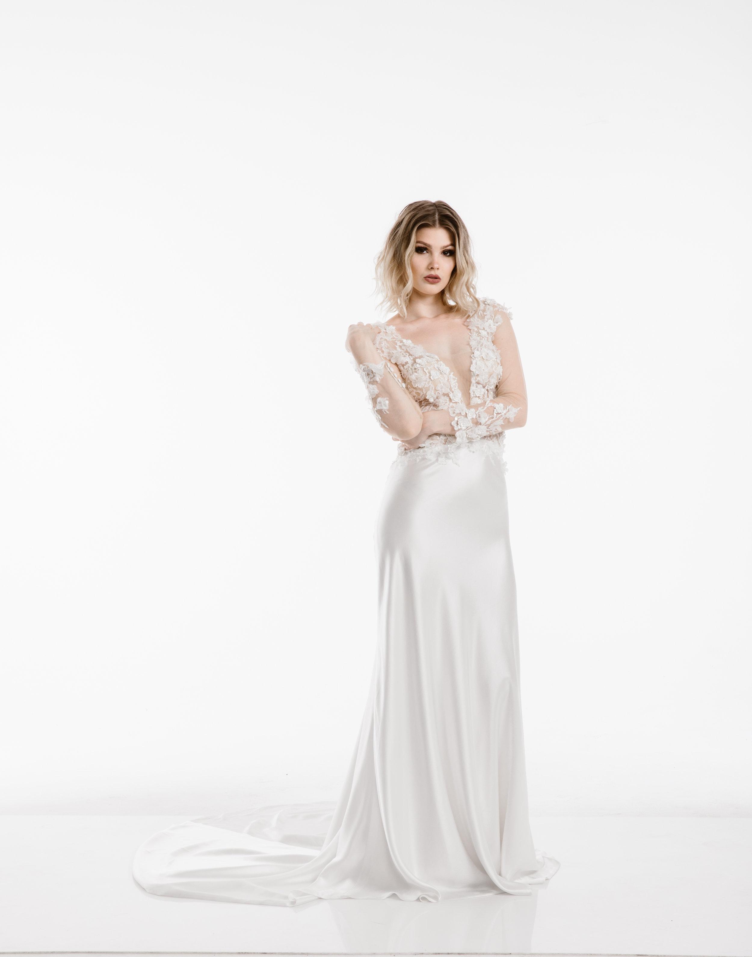 WeddingDresses-Olivia-249.jpg