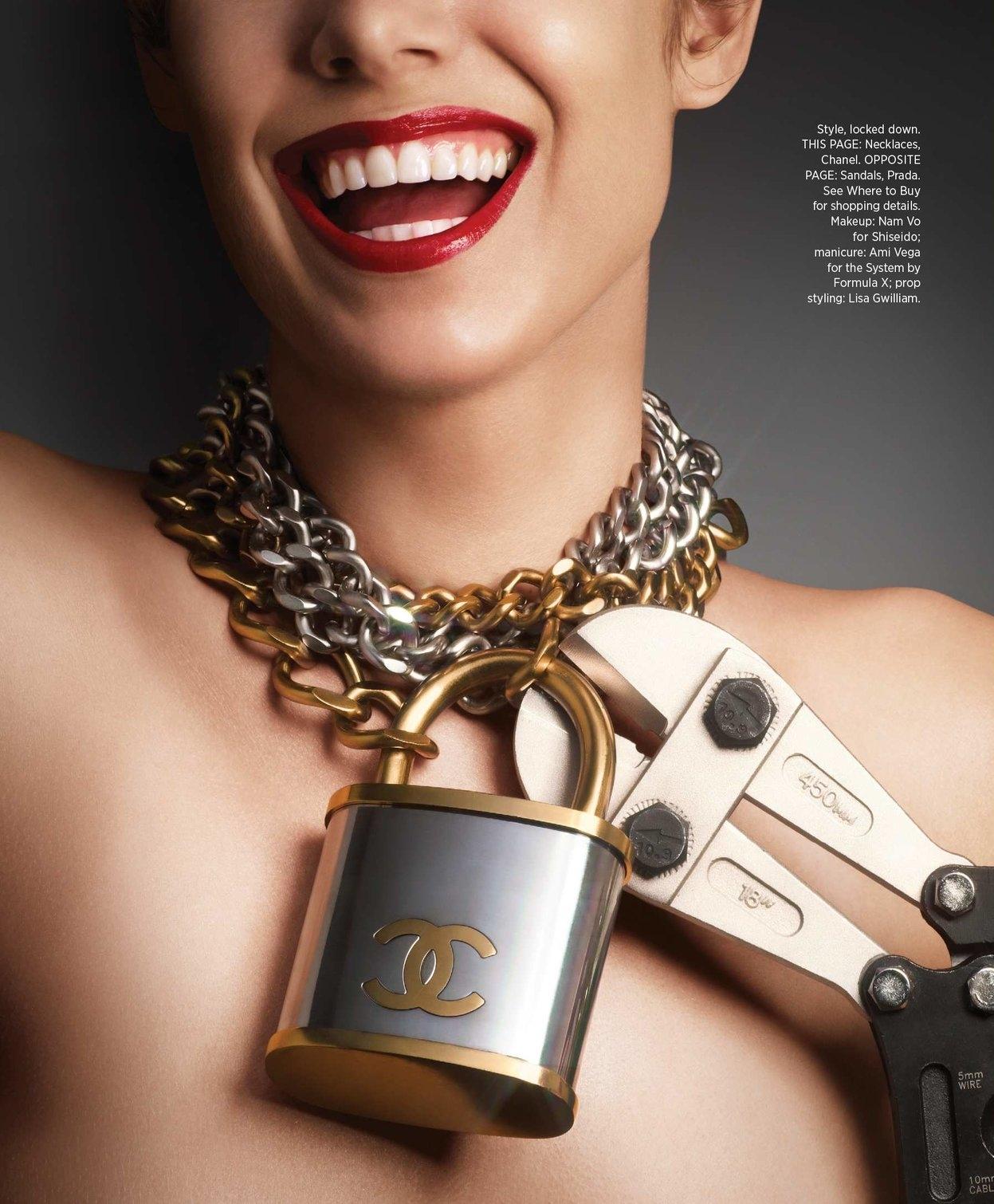 Harper's Bazaar - Dan Forbes (2).jpg