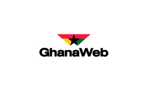 ghana_web.jpg