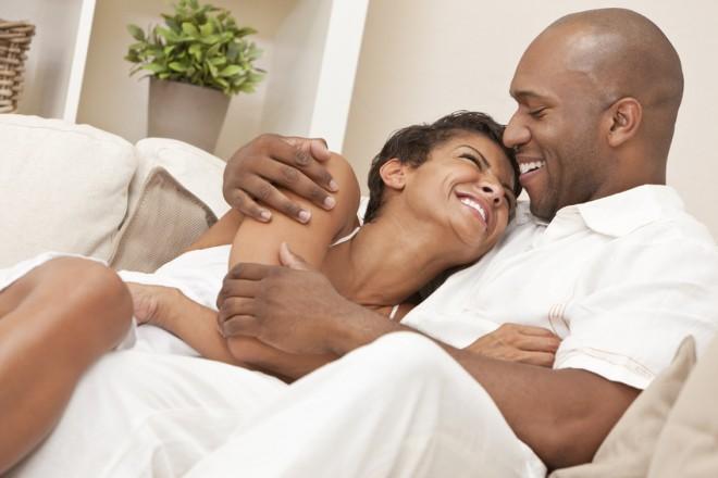happy-black-couple--660x440.jpg