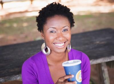 happy-black-woman-coffee-cup_400x295_2.jpg