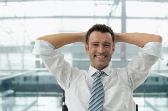 Happy-Business-Man-Membership-Home-Page.jpg