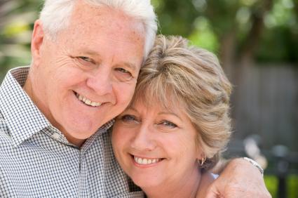 Mature-Senior-Citizen-Couple-Smiling.jpg