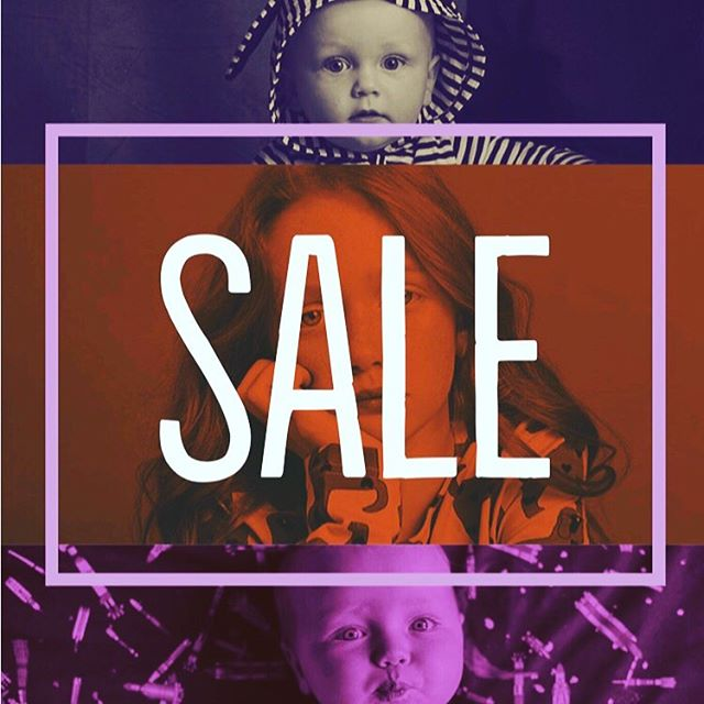 Last one for Today - but it's TOO GOOD to Not Share.... We've decided to offer 15% off on all Full Priced SMALL NOISE Items during the Summer Sidewalk Sale tomorrow thru Saturday, July 20th.  Come shop!  #houstonshopping #baby #kids #stylishkids #felizinteriorshouston #smallnoise #babygifts