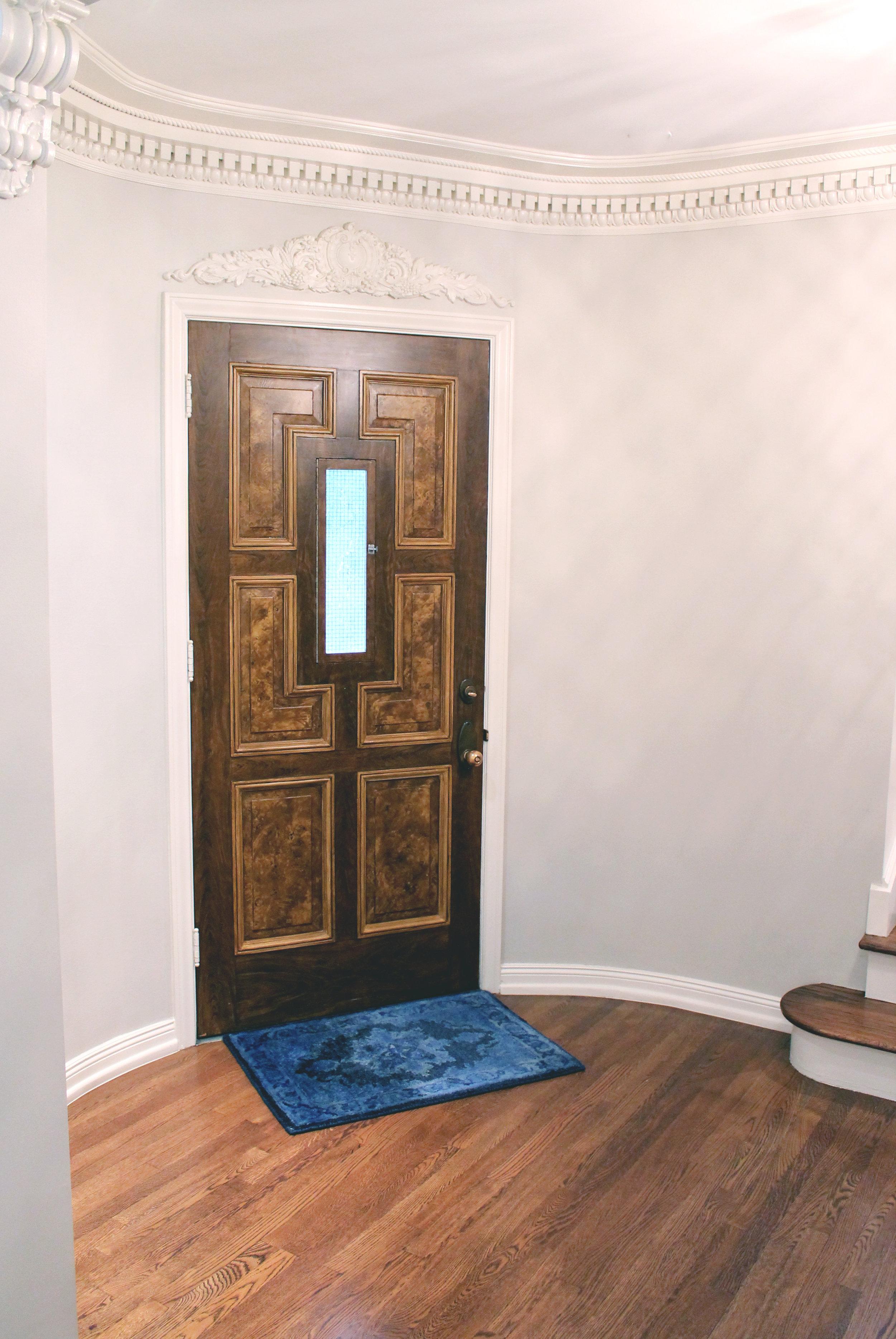 interior front door.jpg