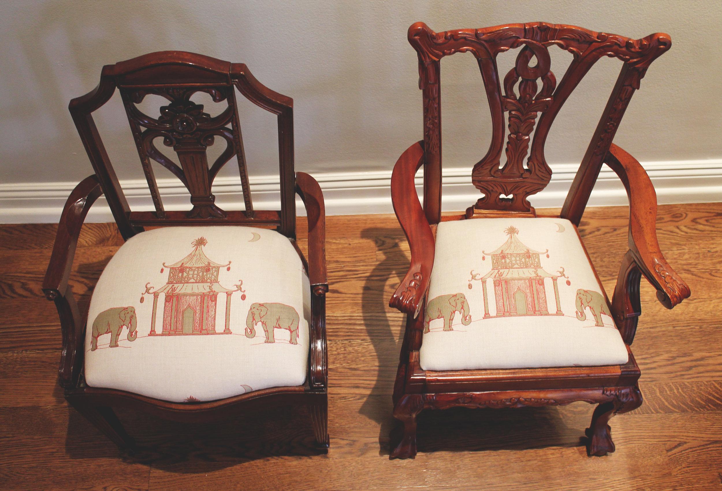 little chairs.jpg