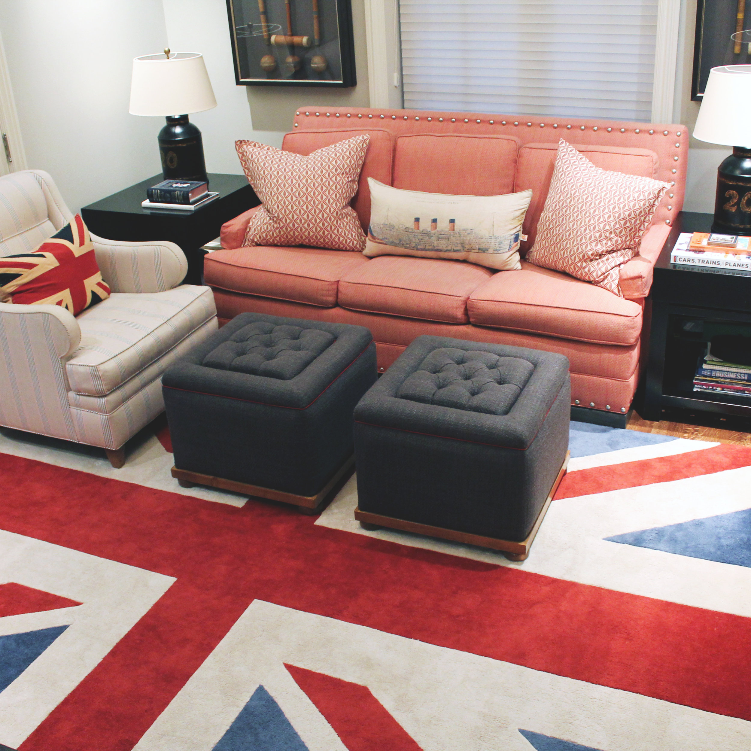 great brittian room.jpg