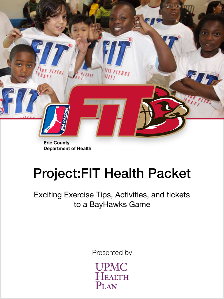 http://cms.nba.com/erie/wp-content/uploads/sites/8/2018/01/FIT-Health-Packet_2017-18.pdf