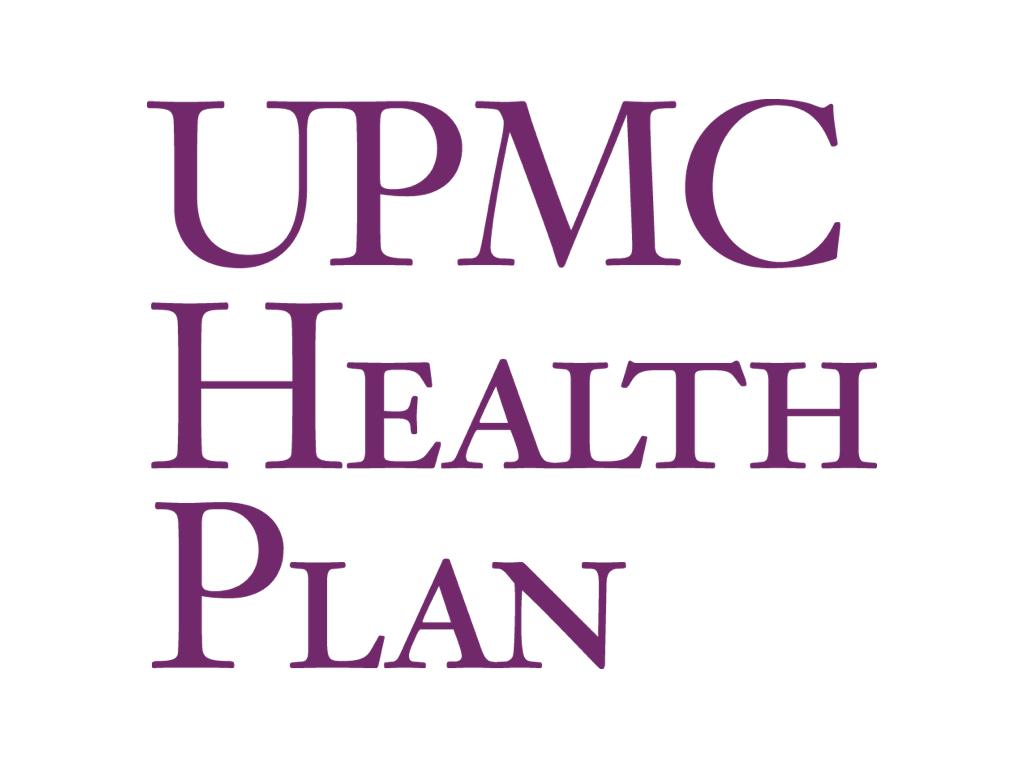 UPMCHealthPlan.co
