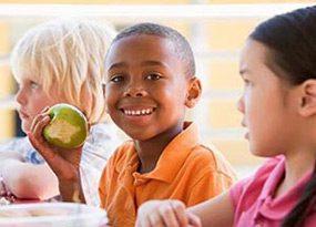 photo credit: storify.com