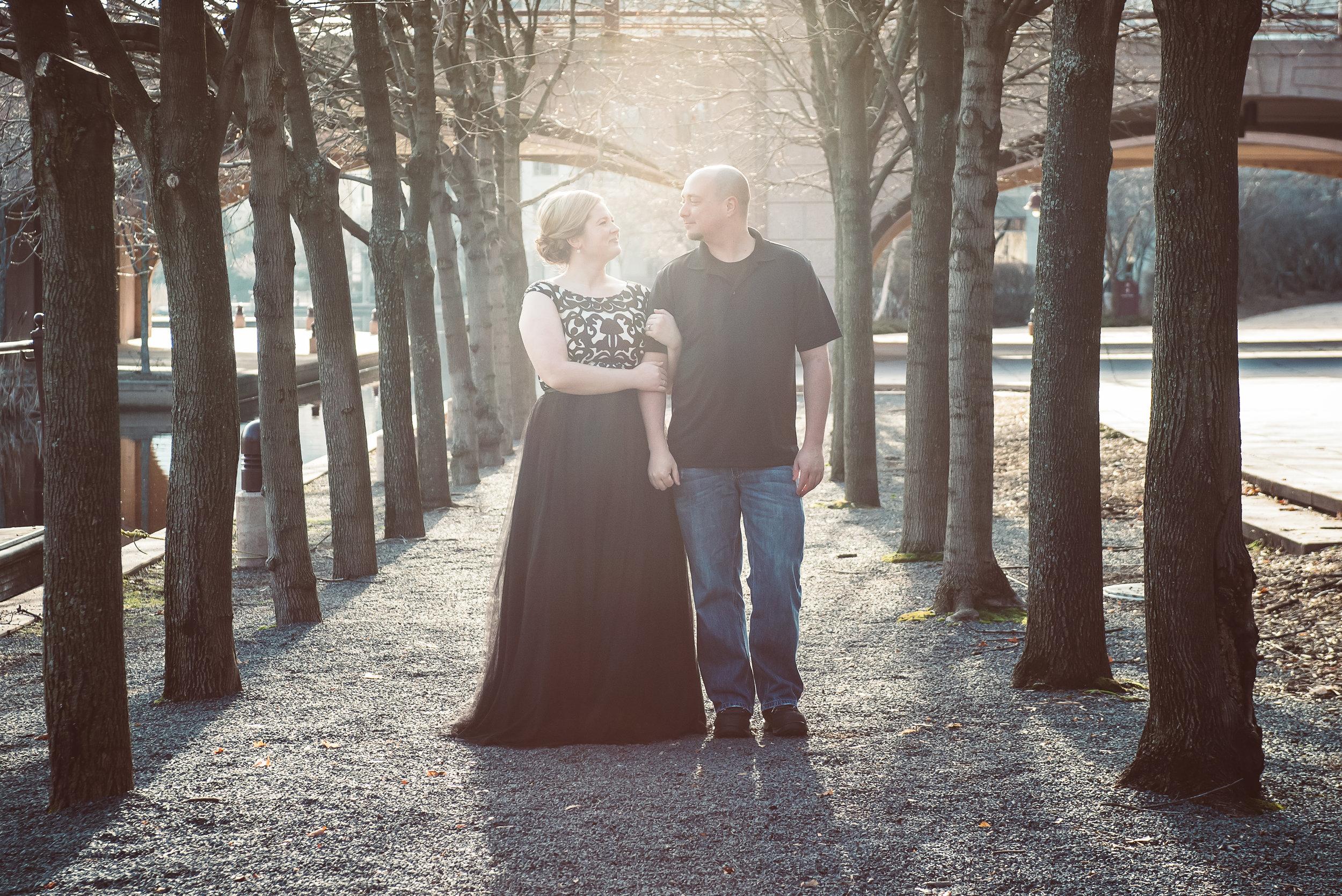Mr&MrsBlaze-11.jpg