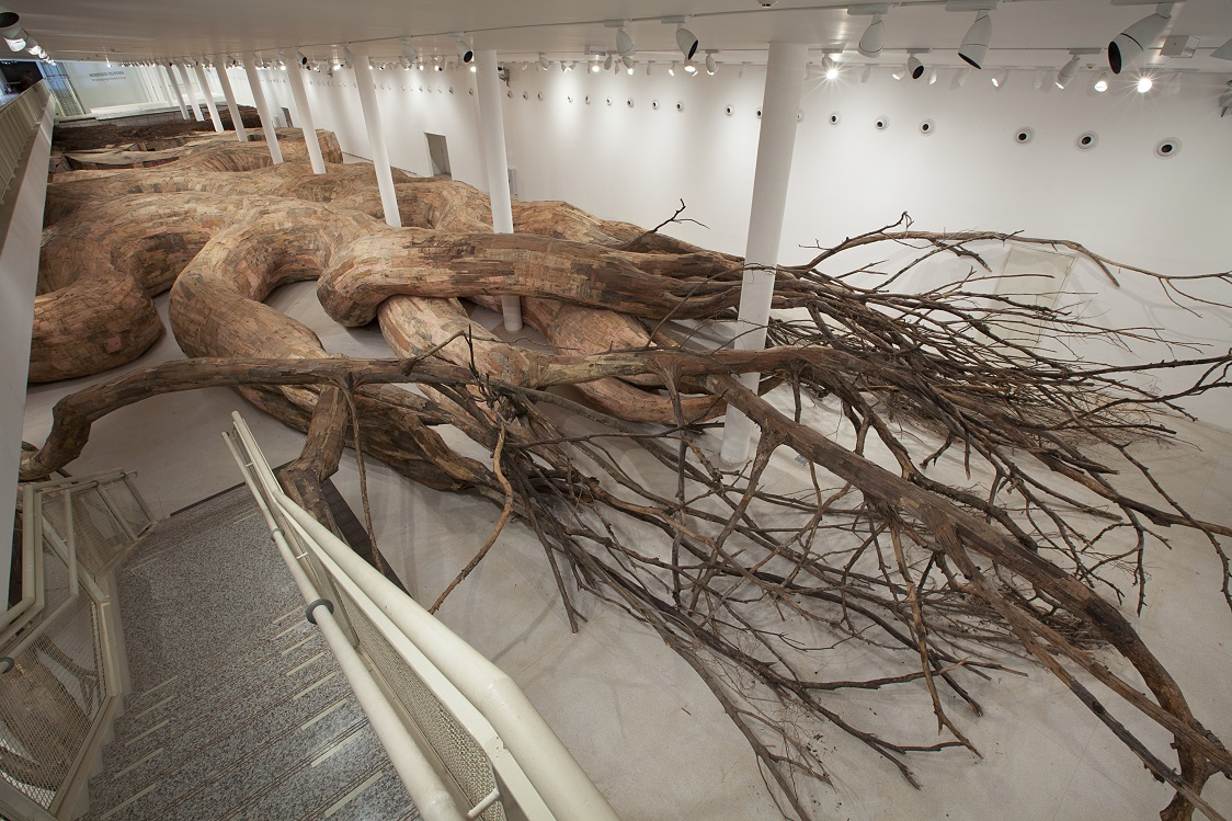Branches V.jpg