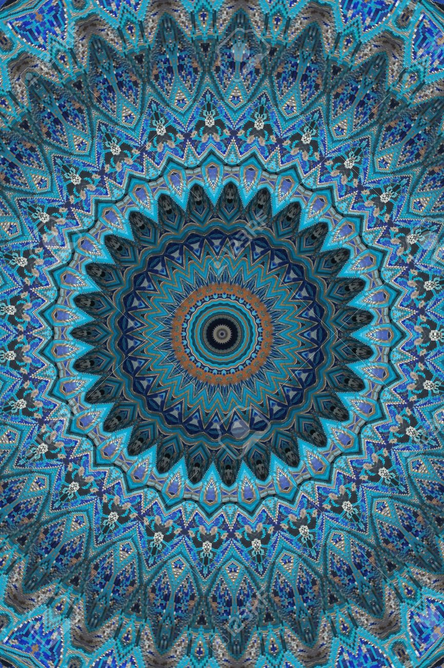 persian ceiling blue.jpg