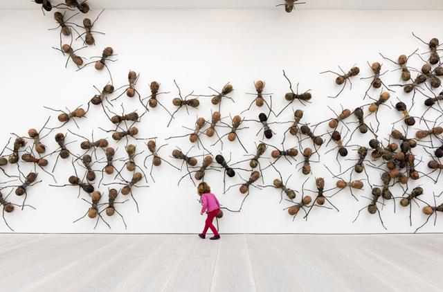 giant ants2.jpg