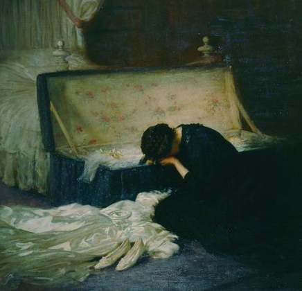 victorian mourning.png