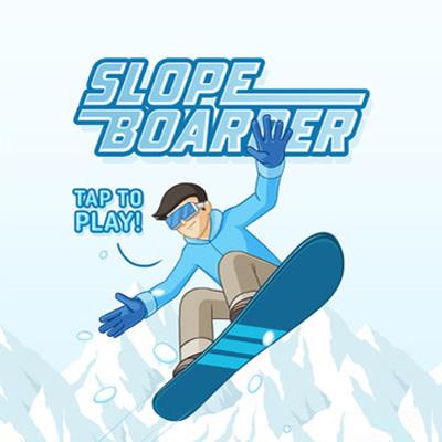 slope-boarder.jpg