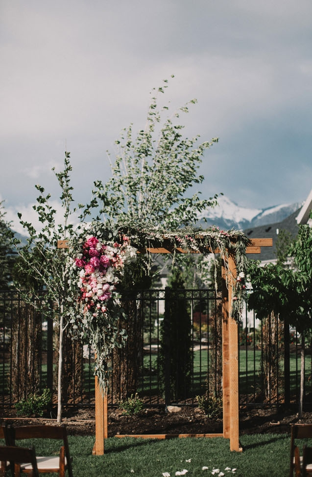 gabbypatrick-wedding-21.jpg