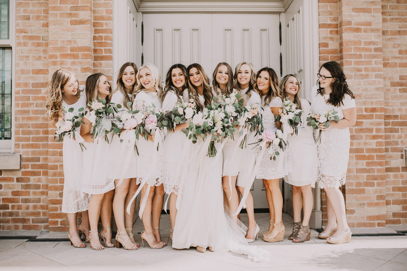 gabbypatrick-wedding-19.jpg