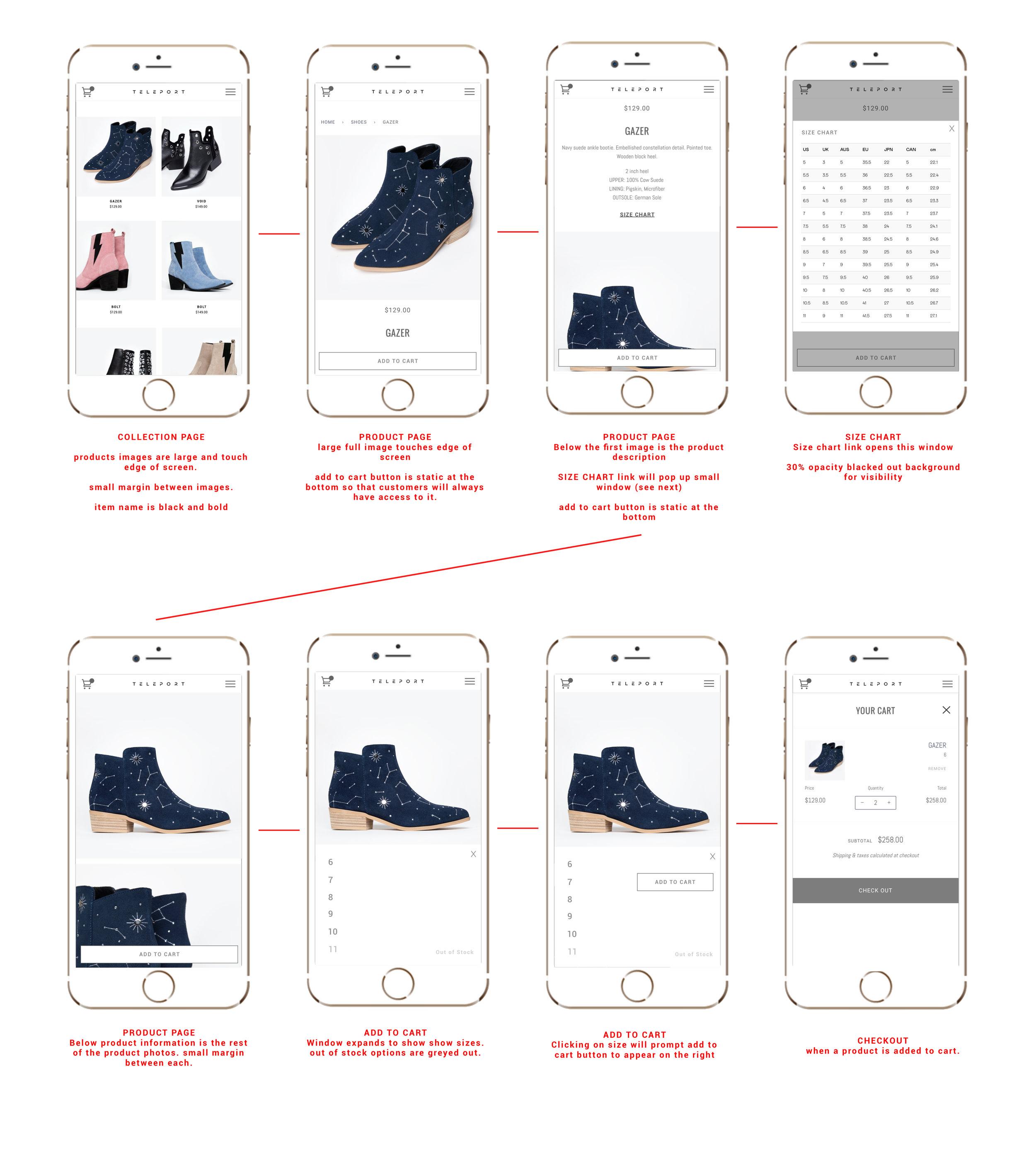 teleport_mobile_product.jpg