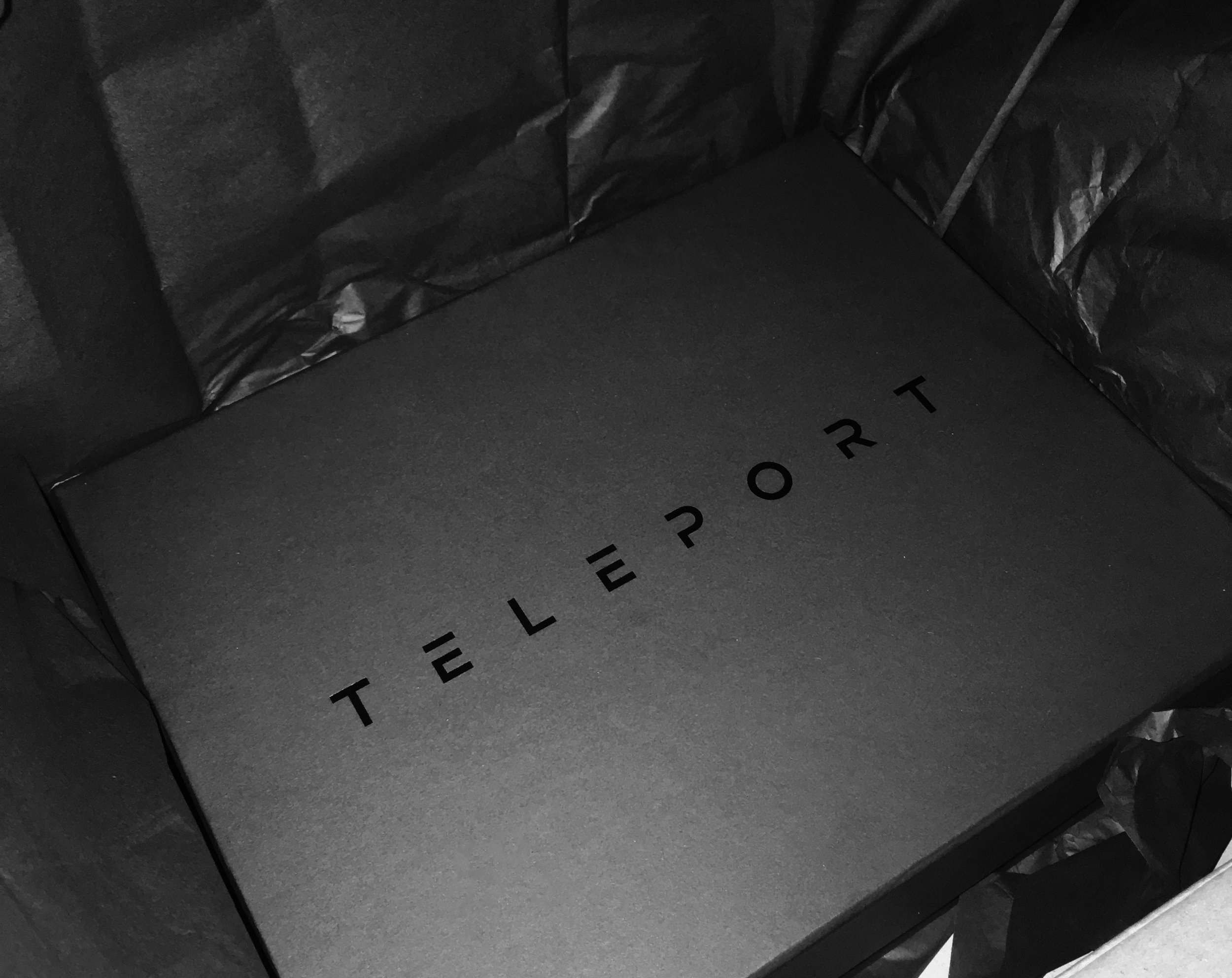 teleport_packaging2.jpg