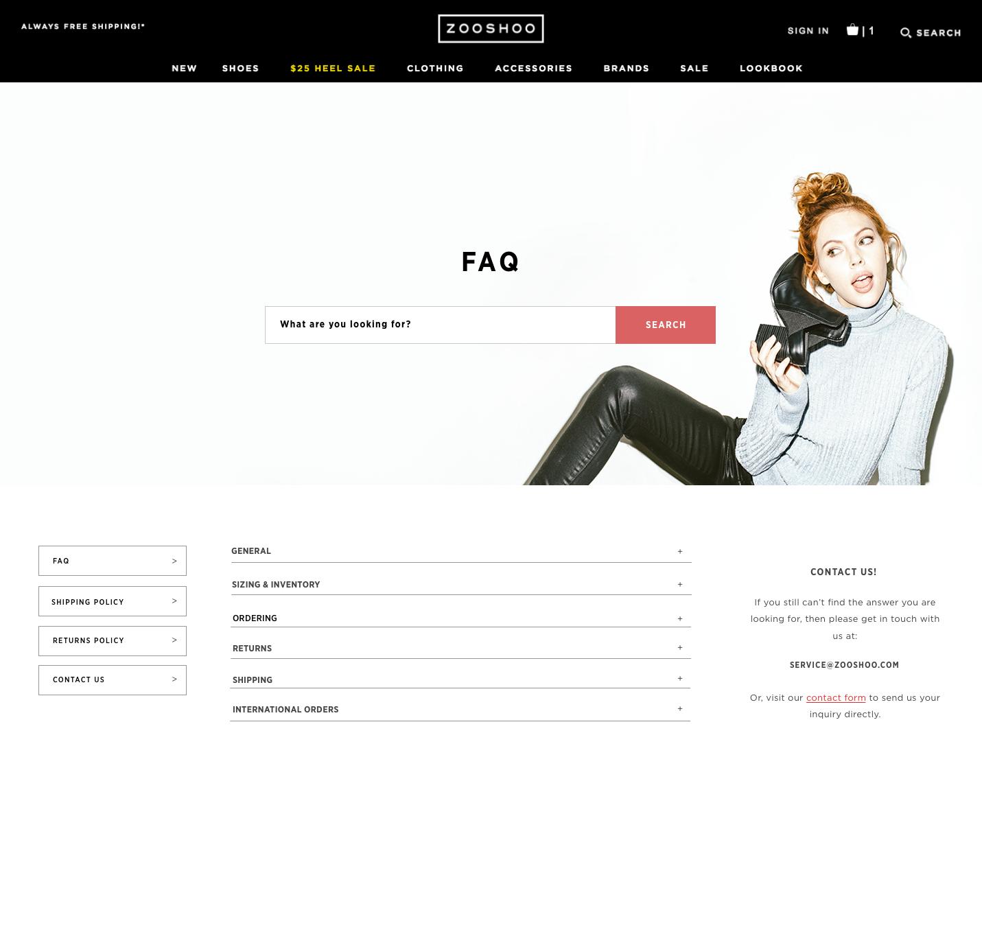 FAQ_main_page.png