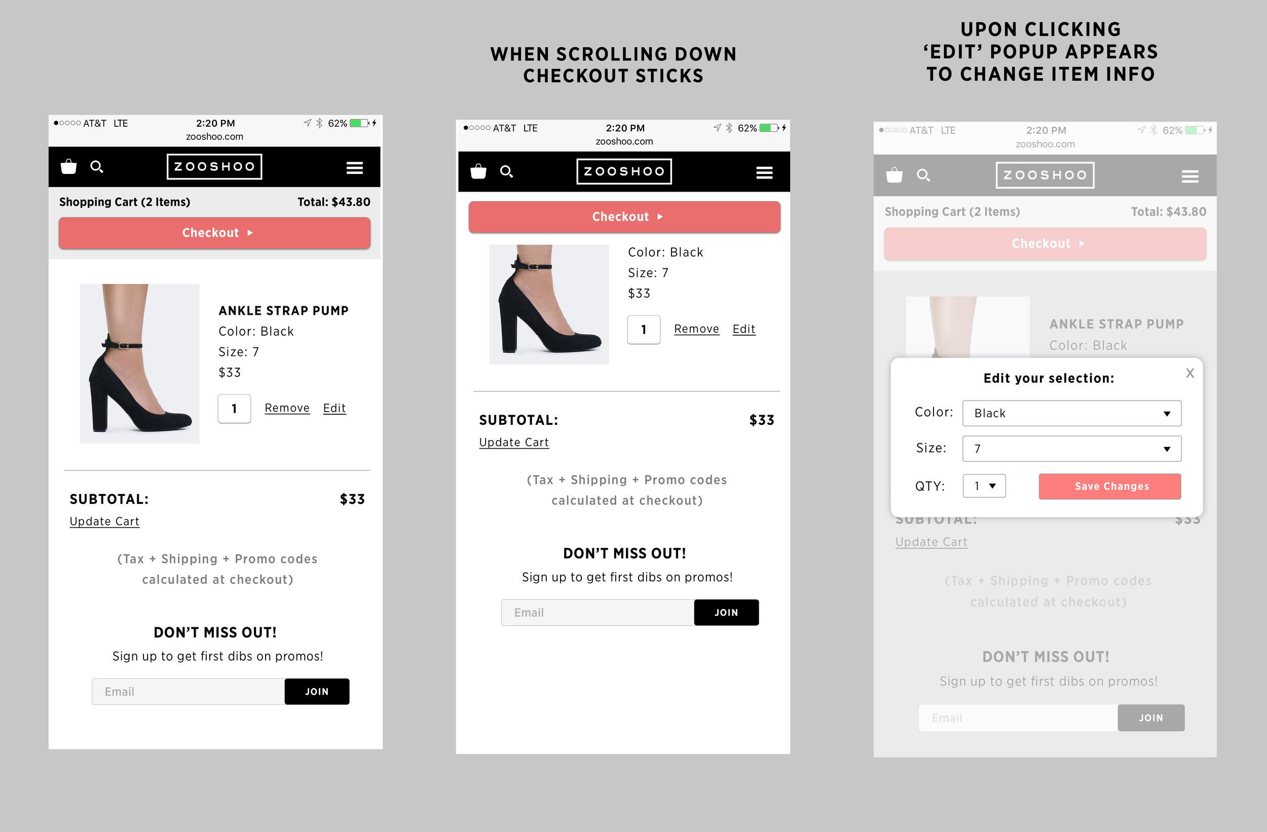 Mobile_checkout copy.jpg