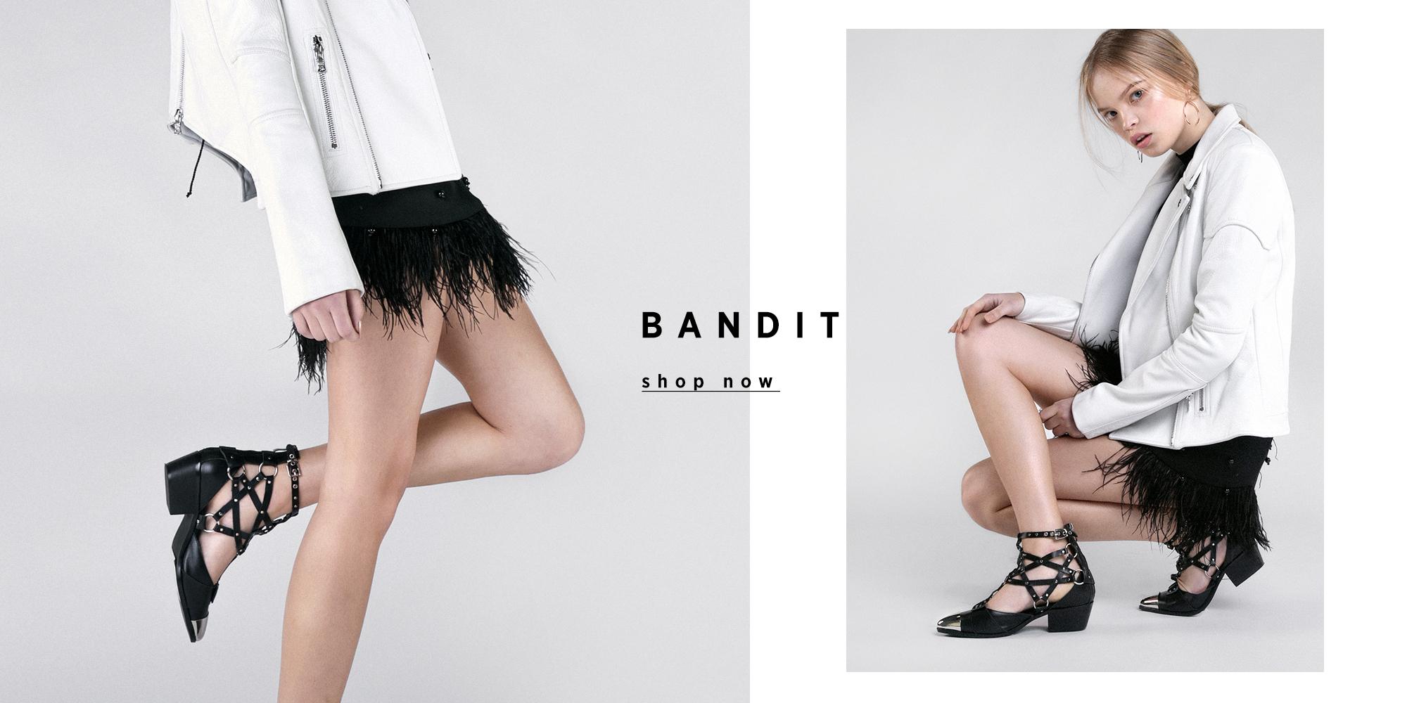 bandit_homepage.jpg