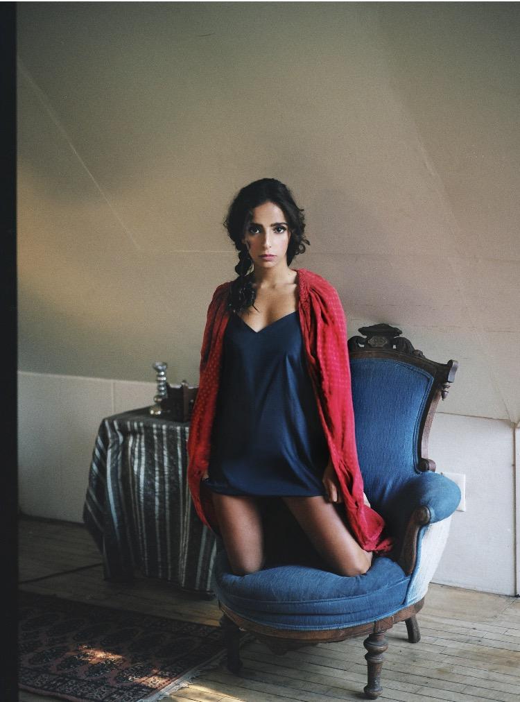 Rotana 2 by Amber Marie Chavez.jpg