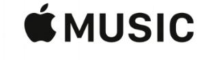 Apple_Music_logo_final.jpg