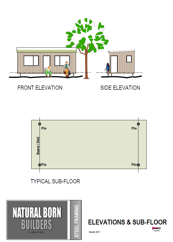 elevations-sub-floor.PNG