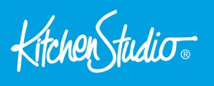 Kitchen Studios
