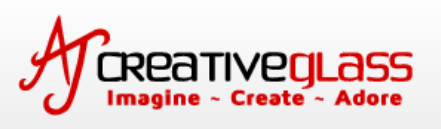 AJ Creative Glass