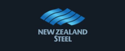 Axxis New Zealand Steel