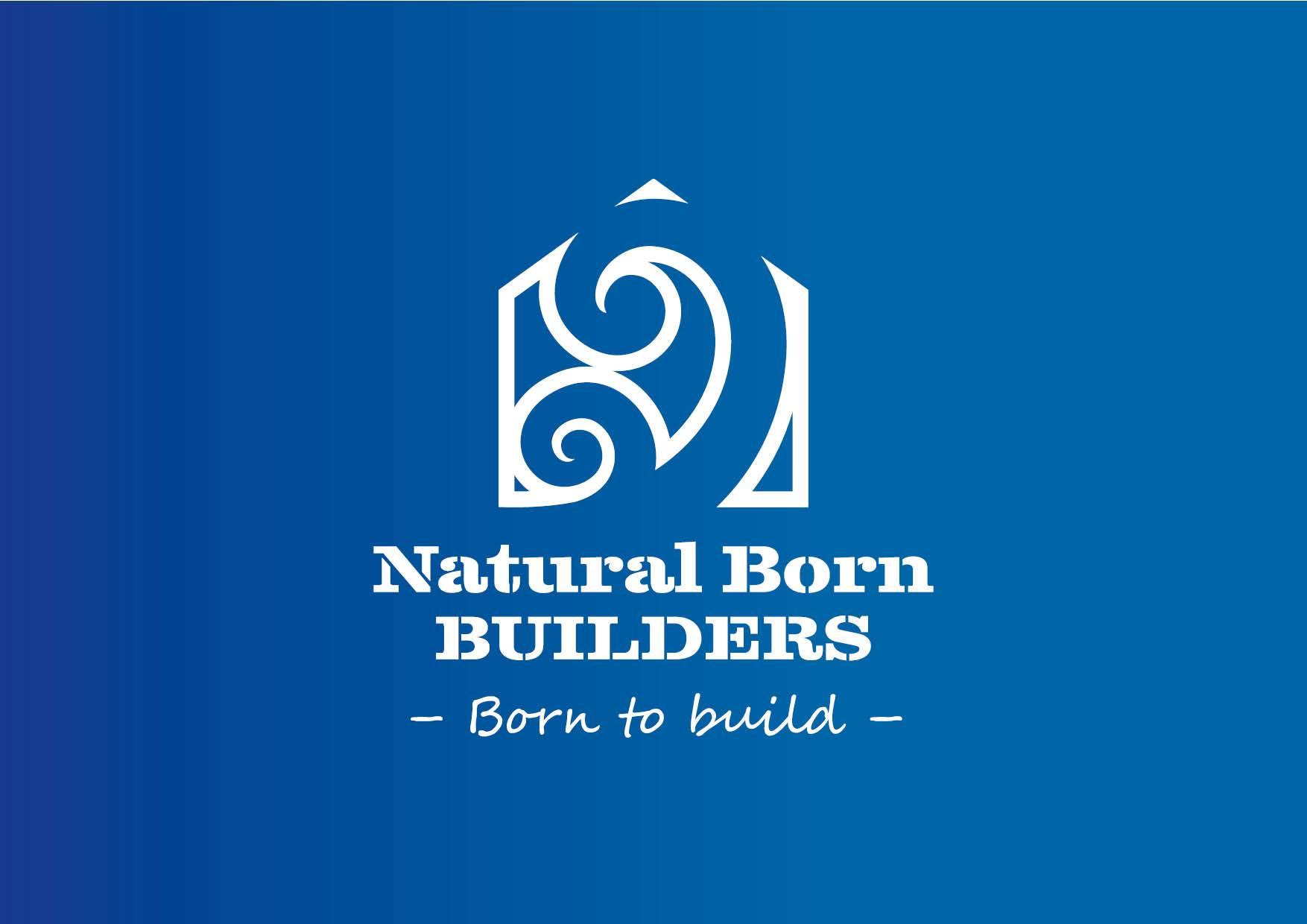 NBB logo.jpg