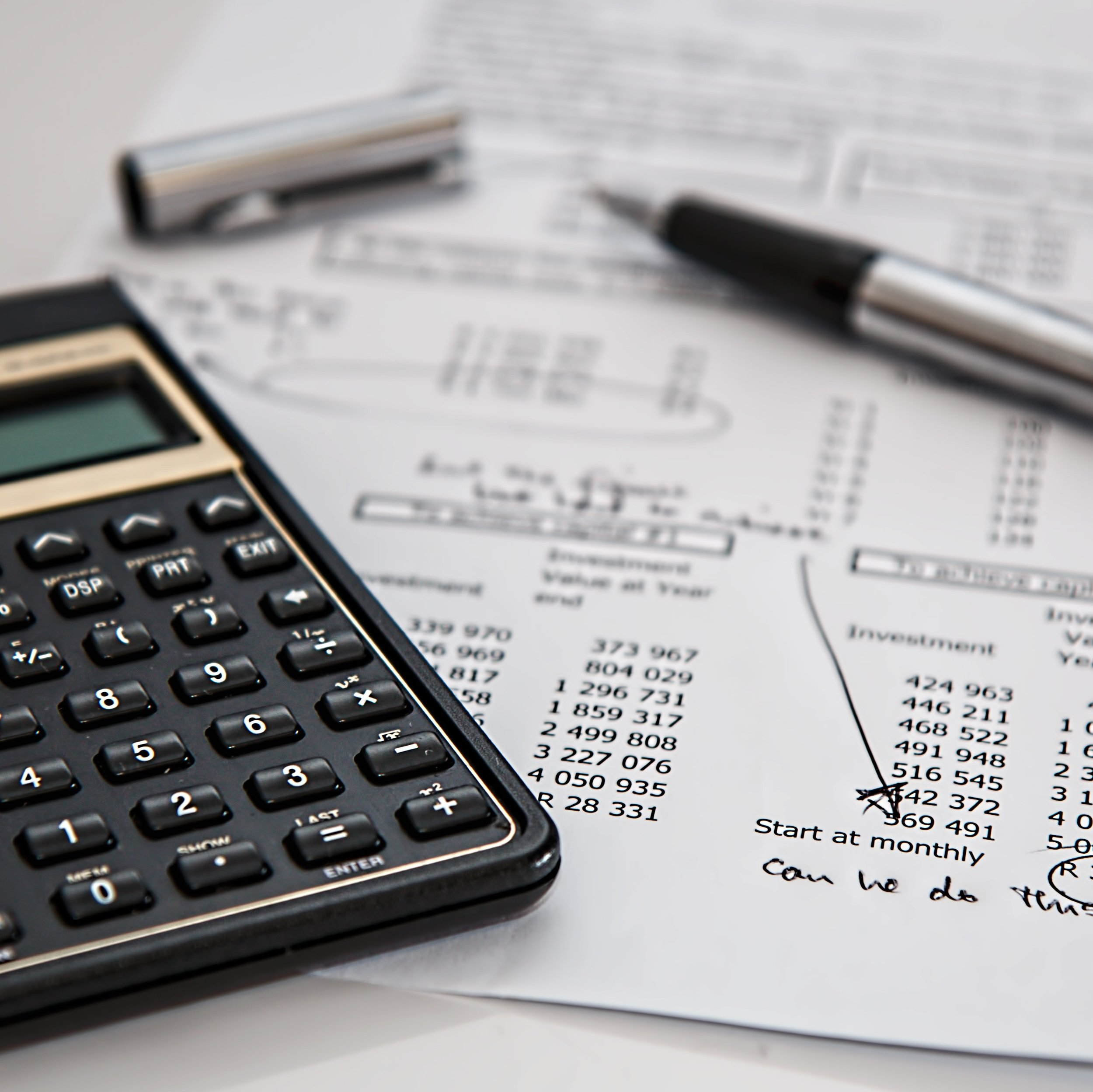 Custom Home Builders Cost & Scope