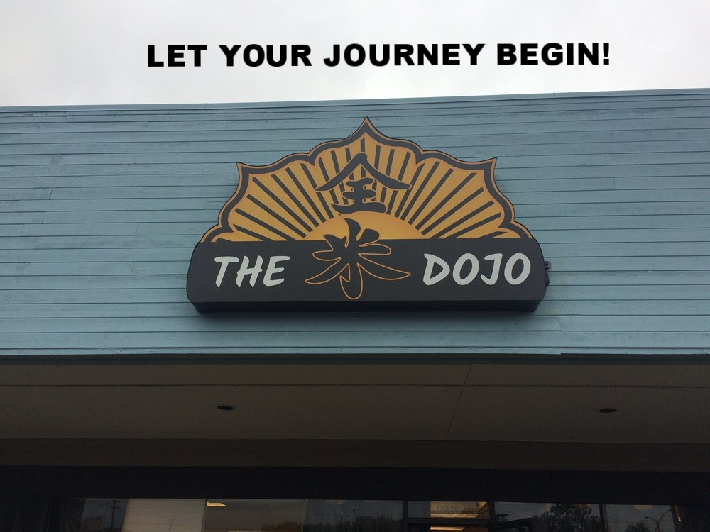 """<strong>LET YOUR JOURNEY BEGIN!</strong><a href=""""/LET-YOUR-JOURNEY-BEGIN!"""">View More &#8594;</a>"""