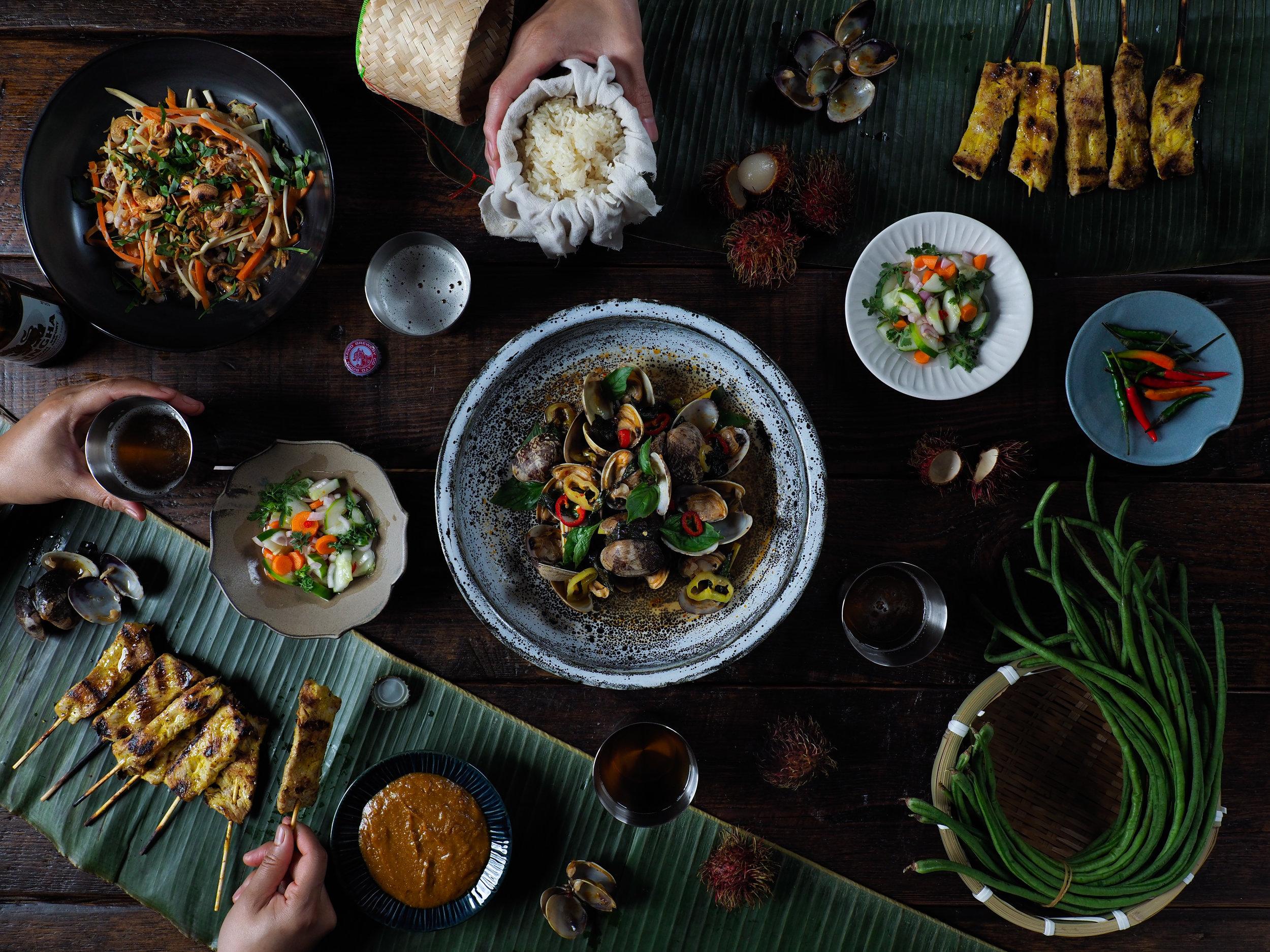 Thai Fantasy Meal 10MB.jpg