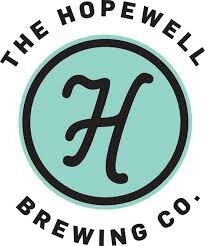 Hopewell Logo.jpeg
