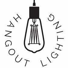 Hangout Logo.jpeg