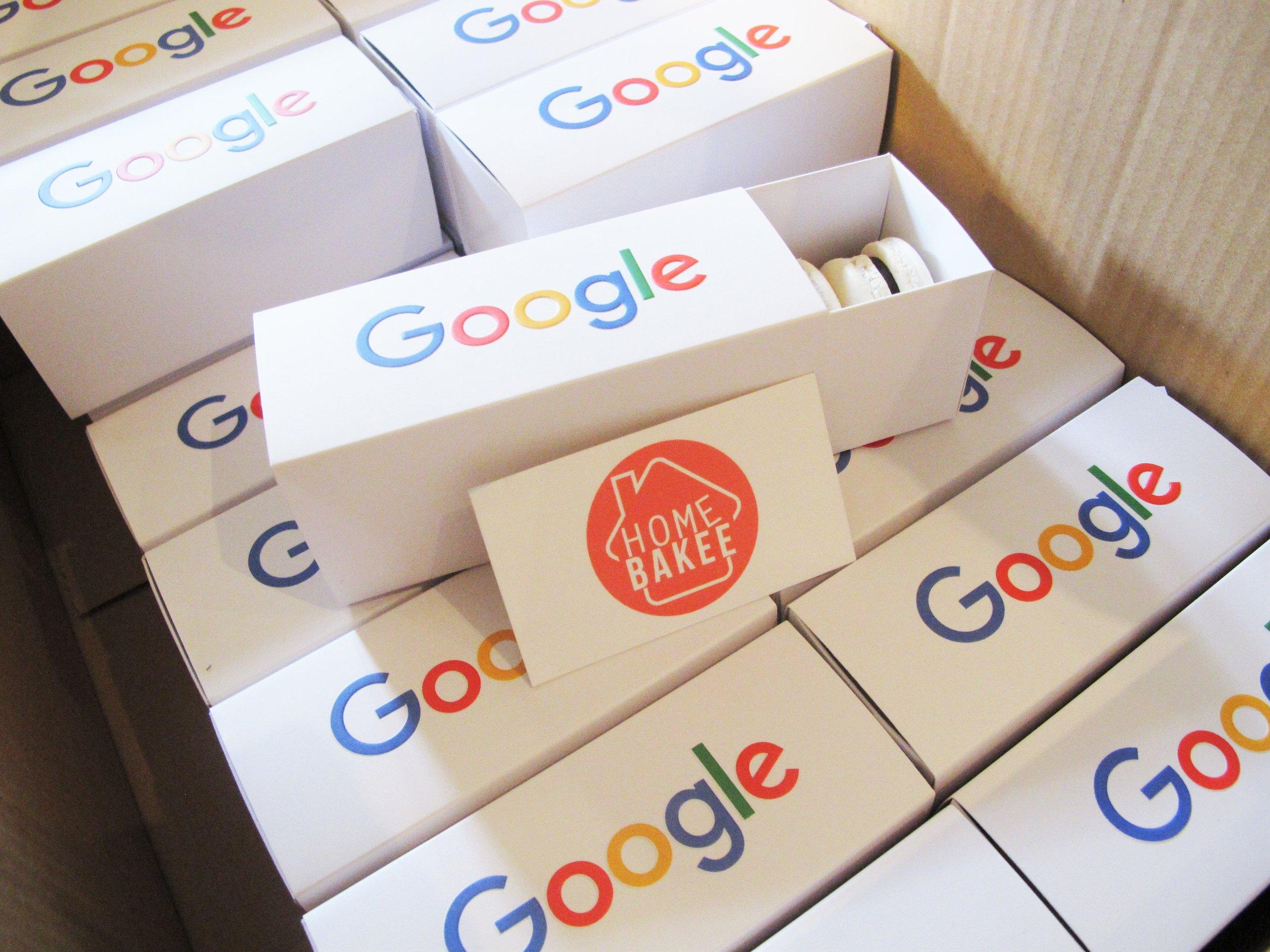 Google Corporate Macarons.jpg