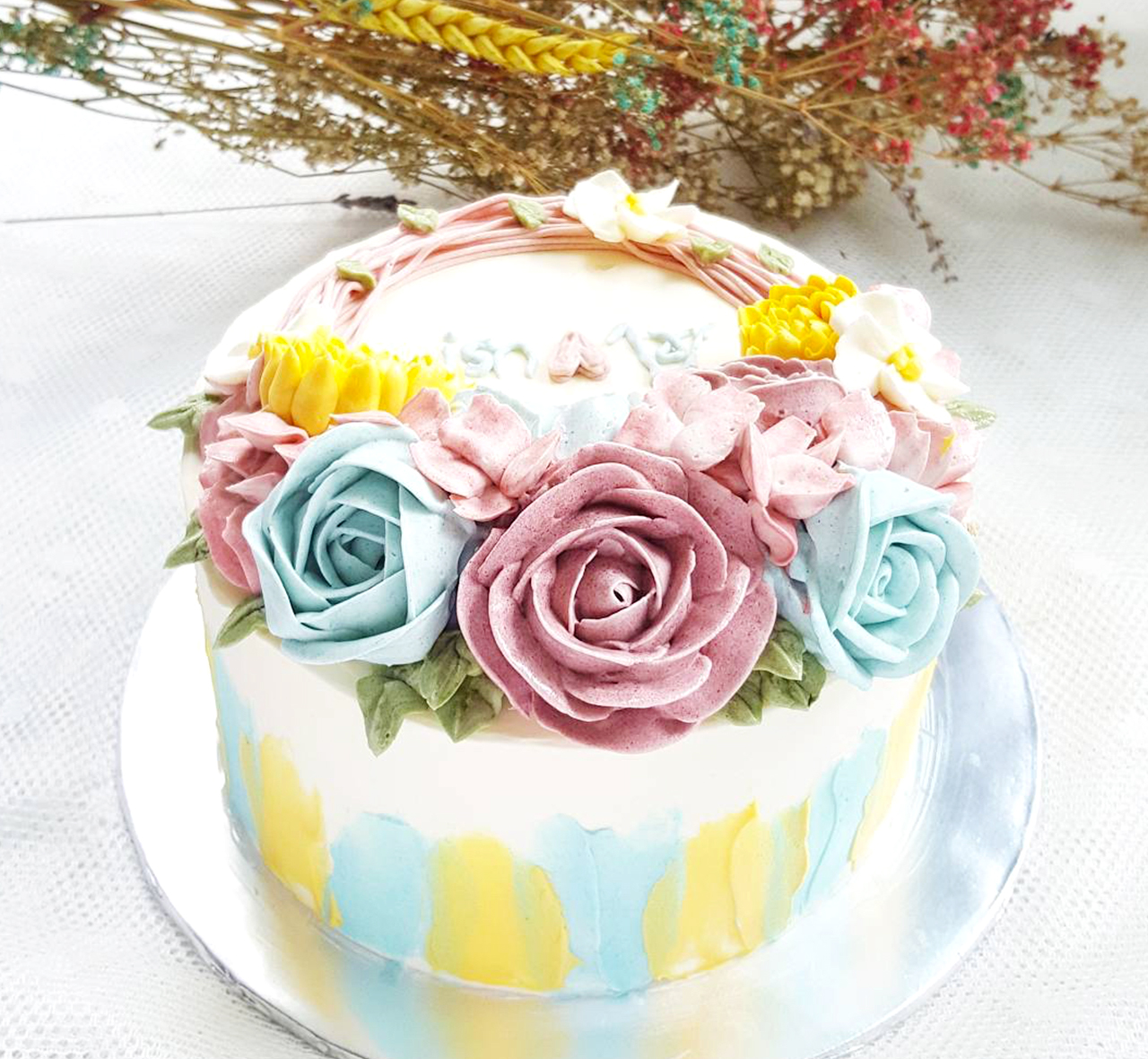 Buttercream_Floral_1.5_b.jpg