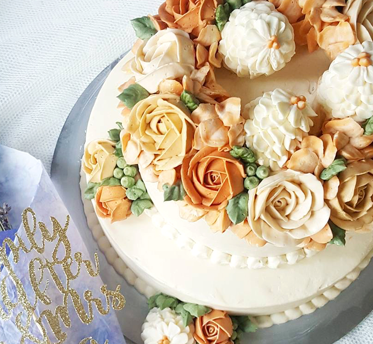 Buttercream_Floral_1.7.jpg