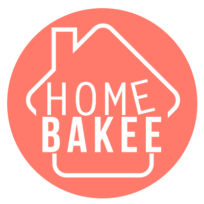 Homebakeelogo high res.png
