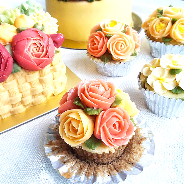 cupcake1.jpg