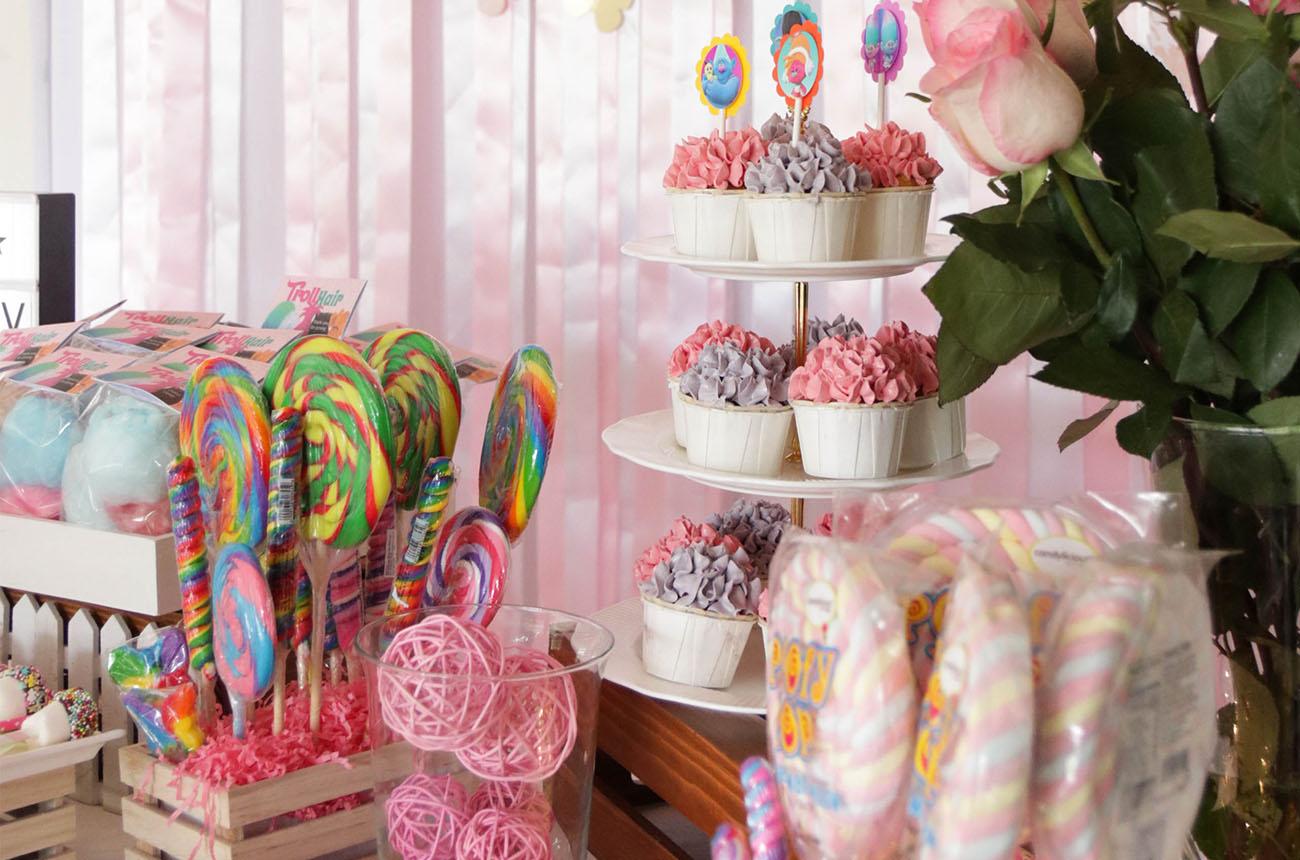 Dessert-Table-Pink-Princess-Party-Theme-Birthday-3.jpg